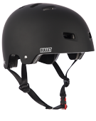 View the Bullet Deluxe Helmet