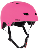 View the Bullet Grom Helmet