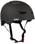 View the Bullet Supreme Helmet
